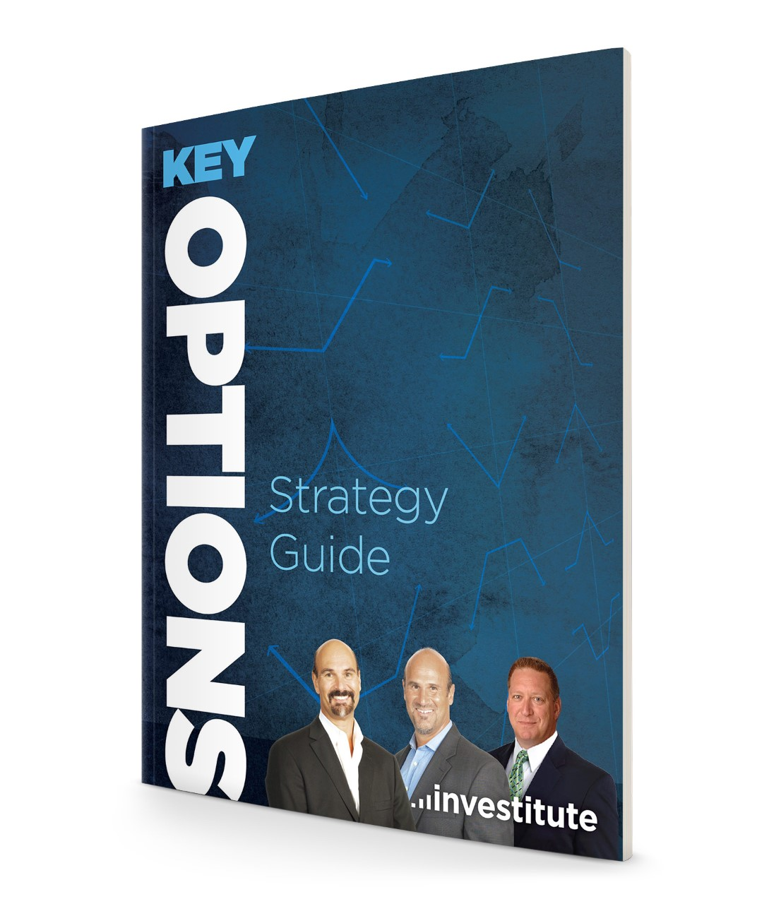 key_options_strategy_guide_cover