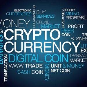 What Is A Cryptocurrency? A Short Introductory Video