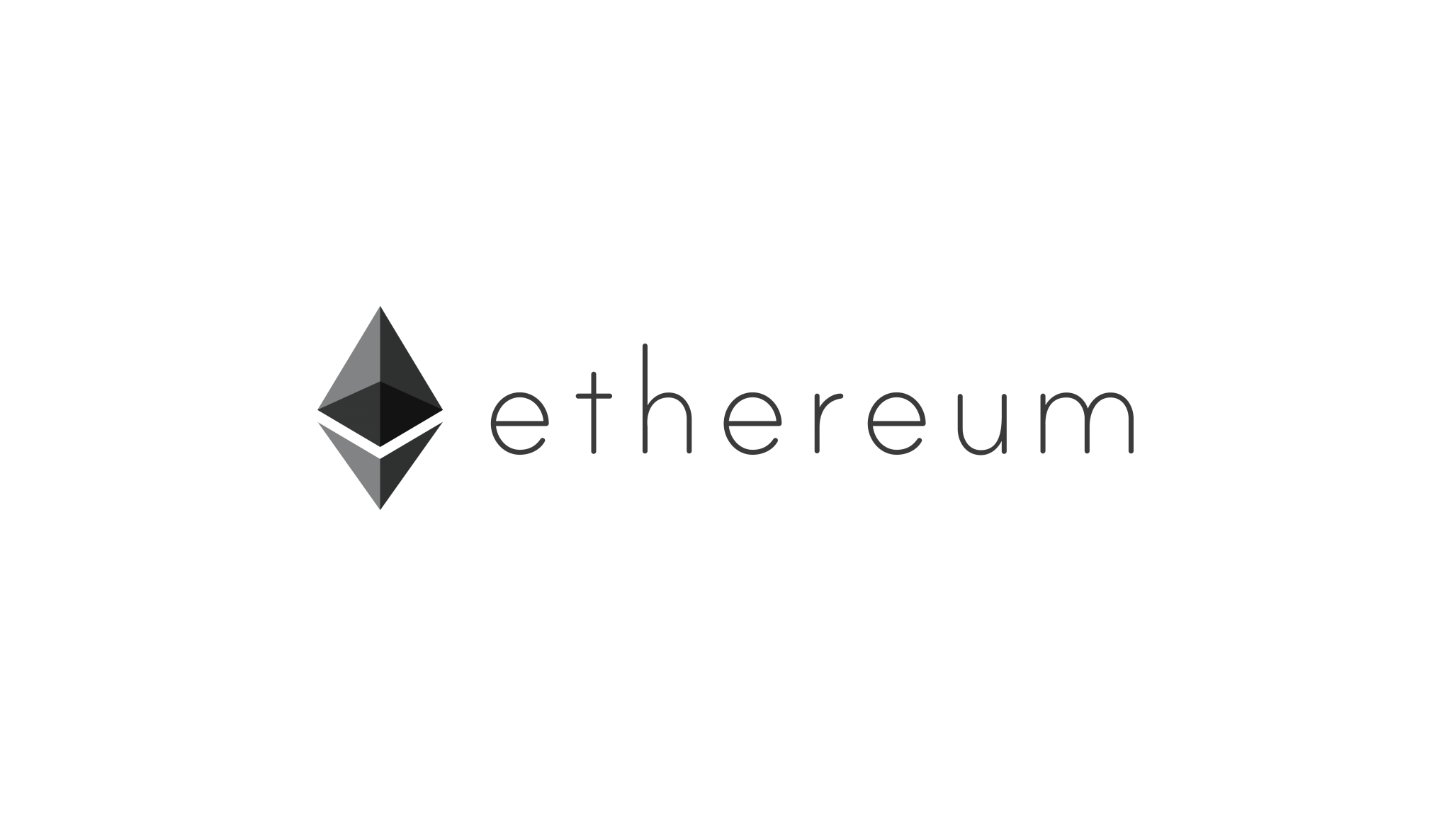 The Top 3 Ethereum Stocks According To @YahooFinance