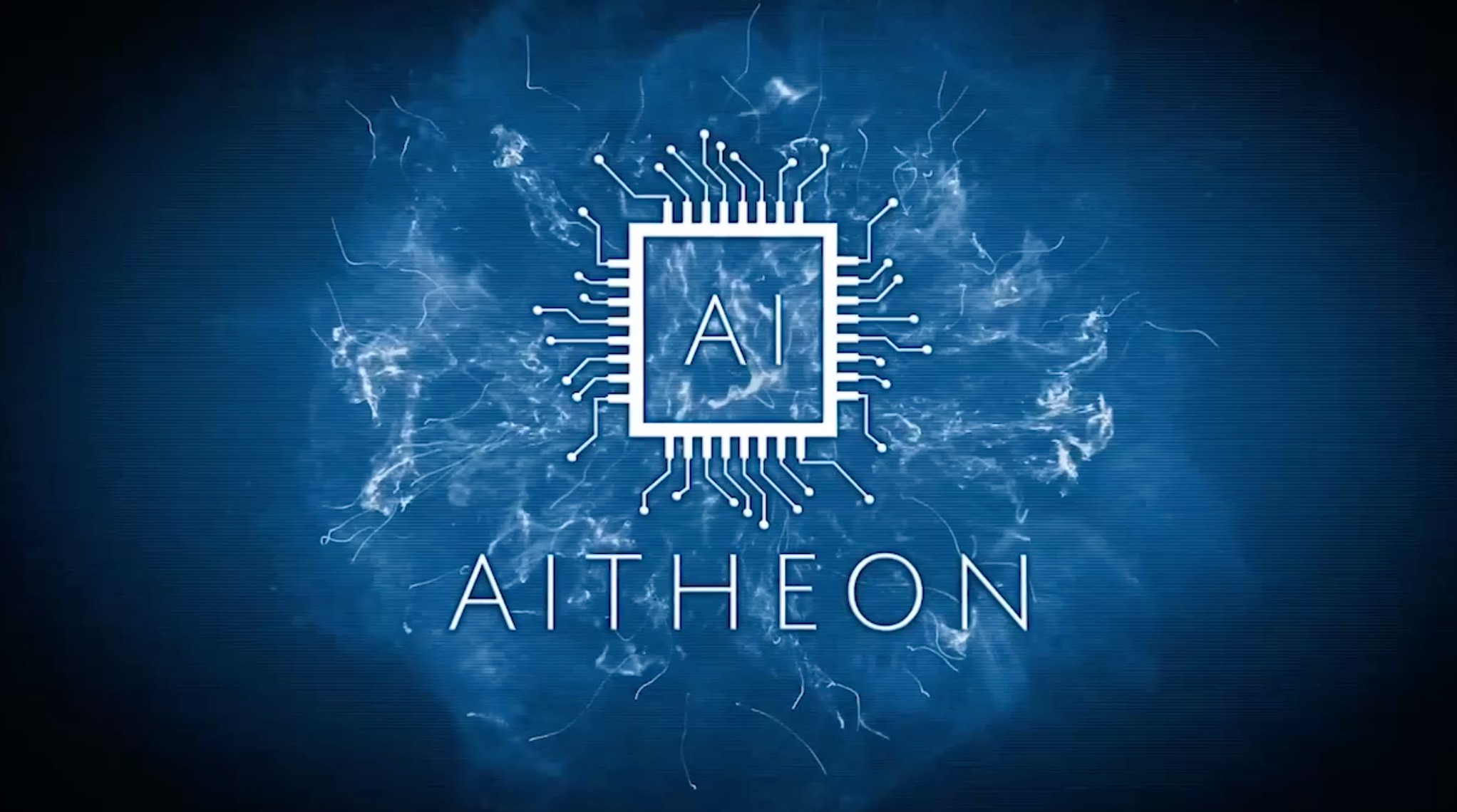 Aitheon Review: Symbiosis of Human and Robotic Elements
