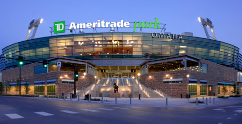 Ameritrade Bulls Triple Their Money