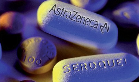 Bulls Score Big With $AZN Lab Results