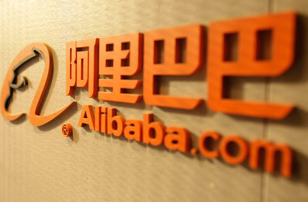 Alibaba Calls Net 1,000% In A Day