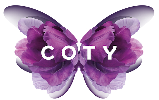 $COTY Bears Record Profit Of 500%