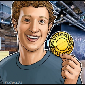 Facebook Bans All Ads Involving Cryptocurrencies