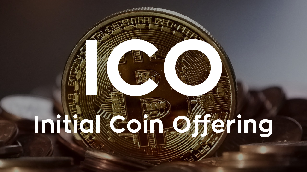 ICOs: The IPO Of The Cryptocurrency World
