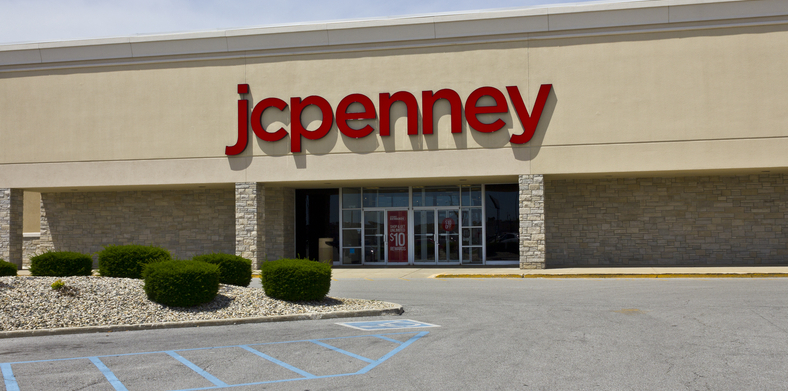 $JCP Losses Translate To Big Gains For Bears