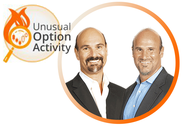 jon-and-pete-najarian-unusual-option-activity