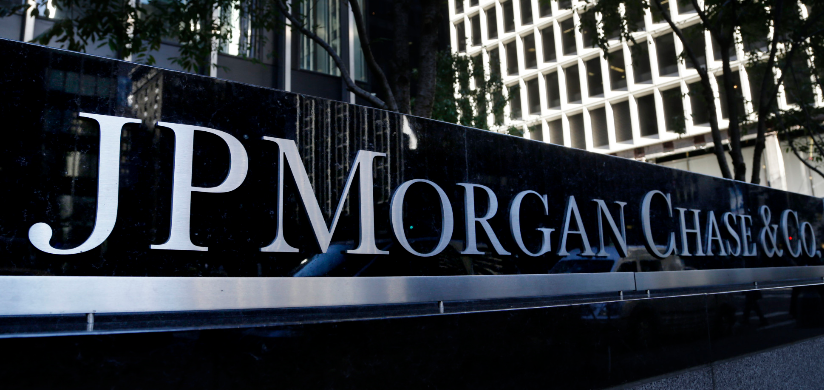 JP Morgan Calls Post 1,000% Gain