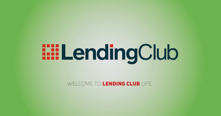 Lending Club Bulls Secure Quick Gains