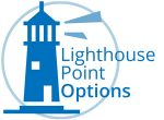 Lighthouse Point Options