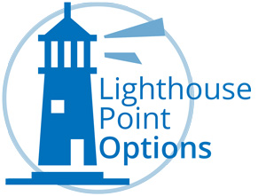 Lighthouse Point Options Annual Subscription