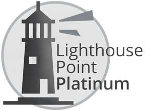 Lighthouse Point Platinum Investitute