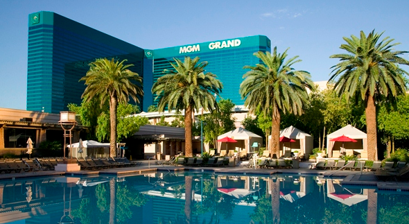 MGM Calls: 500% Profit In One Day