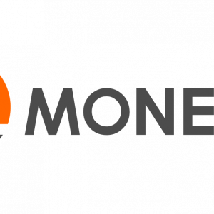 Cryptocurrency Monero To Be Accepted By 45 Popular Musicians