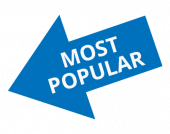 most-popular-arrow