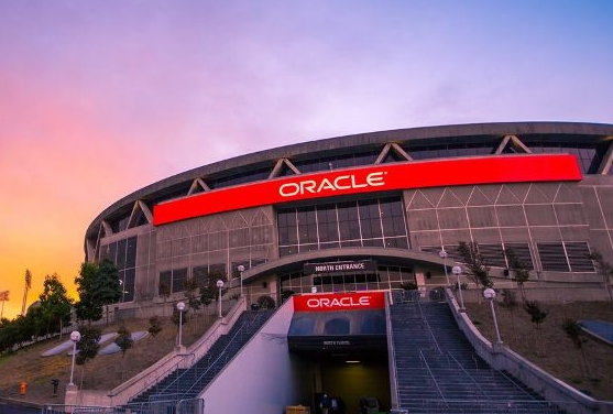 Oracle Calls: 700% Profit In One Day