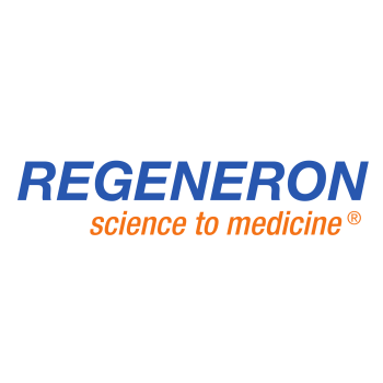 Option Traders Profit In $REGN With Iron Condor