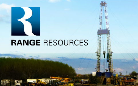 Bears Score In Range Resources