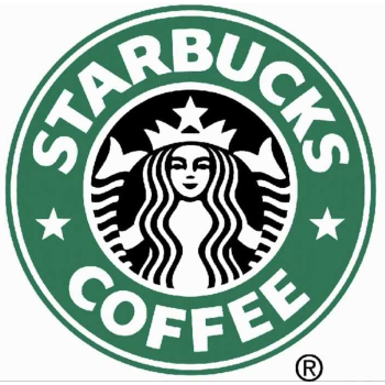 Option Call Buyers Drink Up Profits In $SBUX