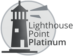 Lighthouse Point Platinum Annual Subscription