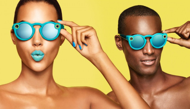 Snap's Drop Means Profit For Bears