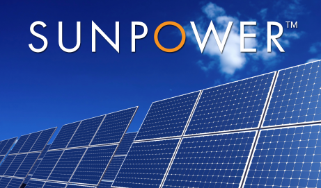 SunPower Bulls Triple Their Money