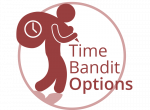 time-bandit-options-icon