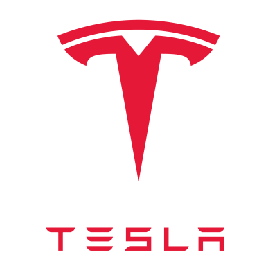 Option Traders Profit From Trend Reversal In $TSLA