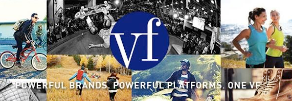 VF Puts Pay Off In Less Than An Hour