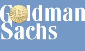 Goldman Sachs To Clear Bitcoin Futures Via @Bloomberg @ZeroHedge