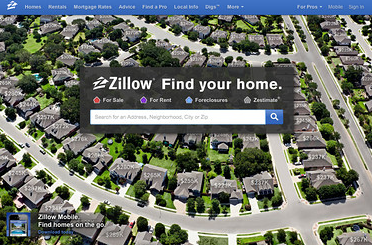 Zillow51